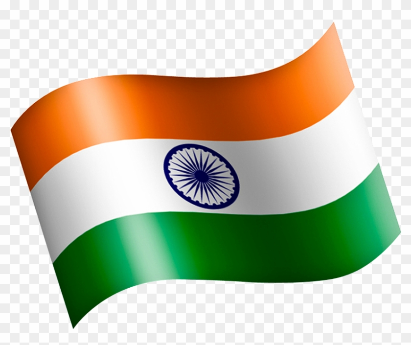 Indian Flag Png Image Transparent.