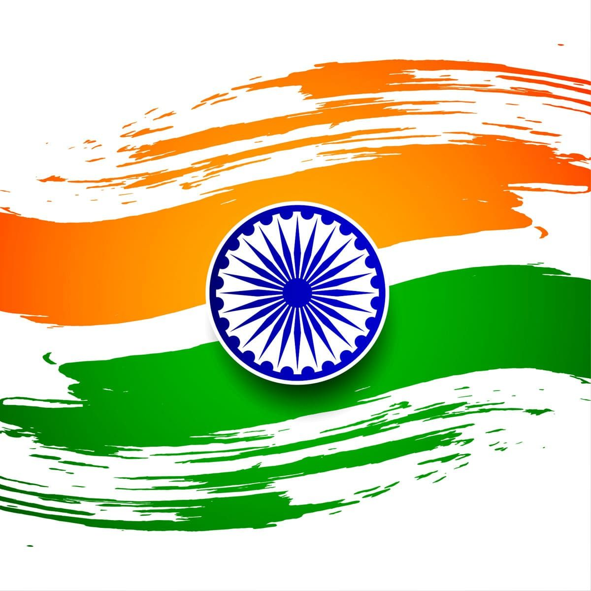 Indian Flag Images 1080p.