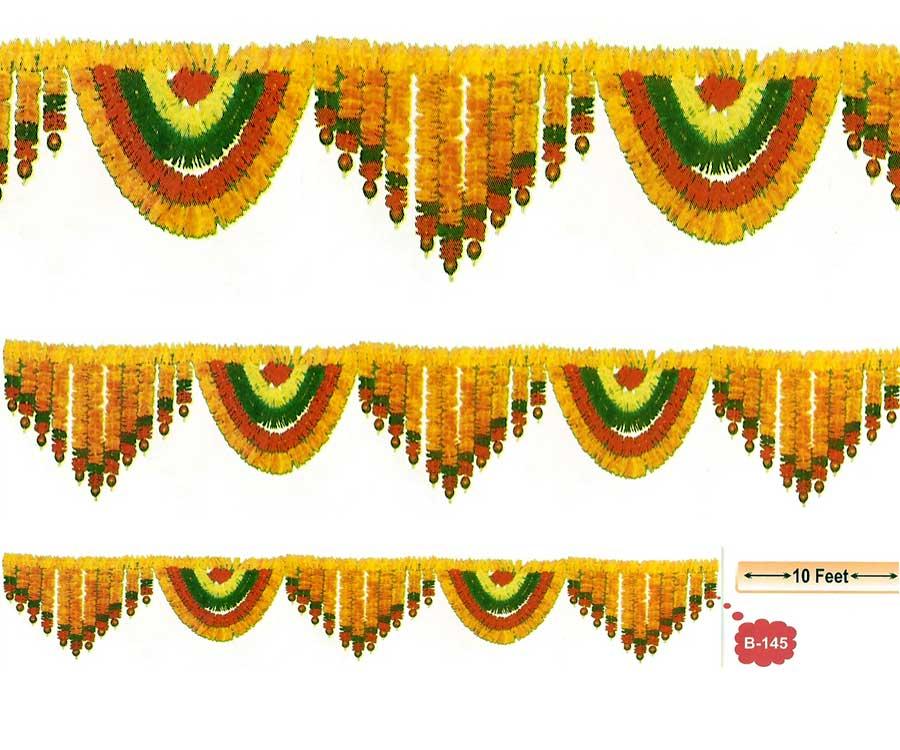 India Indian Fresh Flower Garlands, India Indian Fresh Flower.