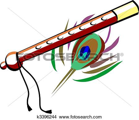 Flute Clipart and Stock Illustrations. 828 flute vector EPS.