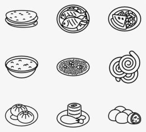 Indian Food PNG & Download Transparent Indian Food PNG.