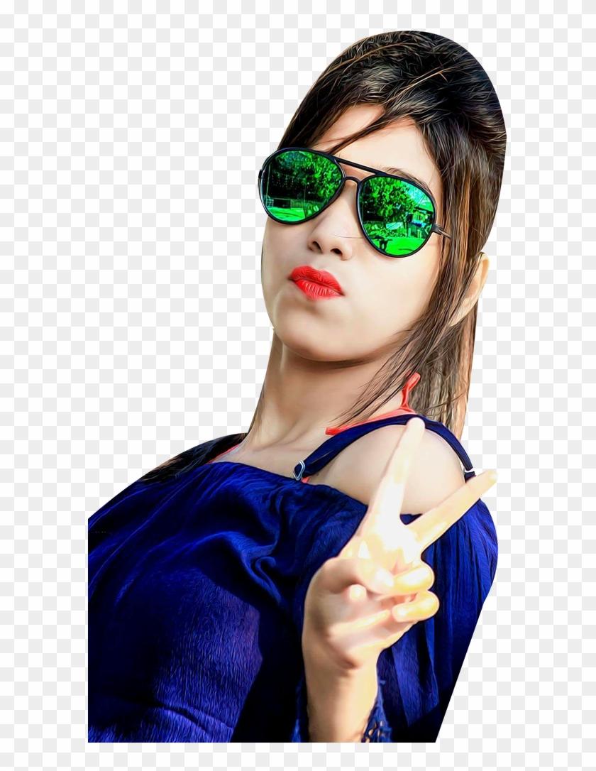 Background Images Hd, Logo Background, Indian Models,.