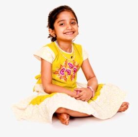 Indian Girl PNG Images, Free Transparent Indian Girl.