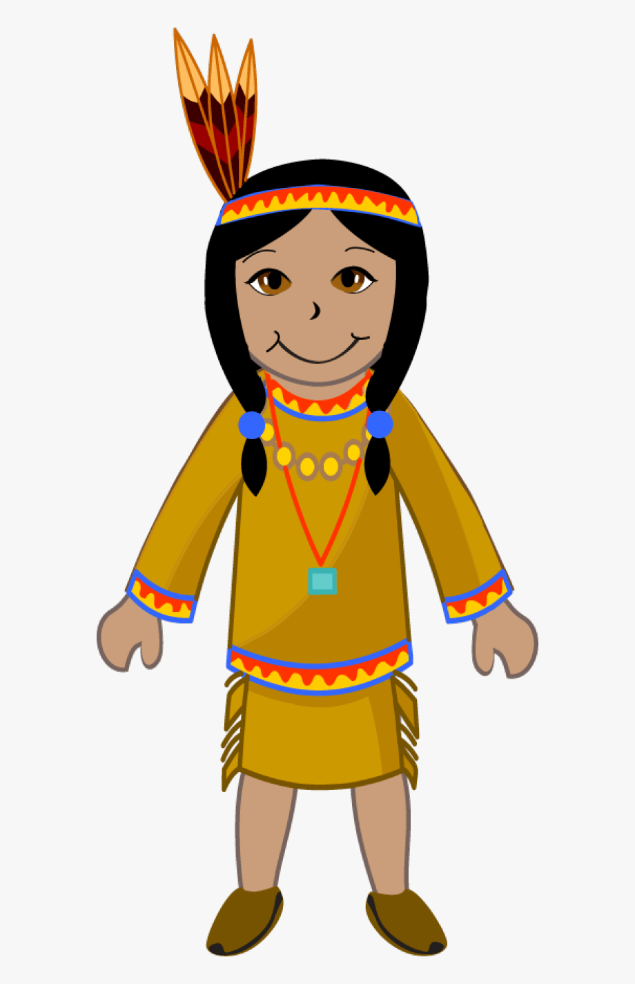 Girl Clipartmonk Free Clip Art Images Baby.