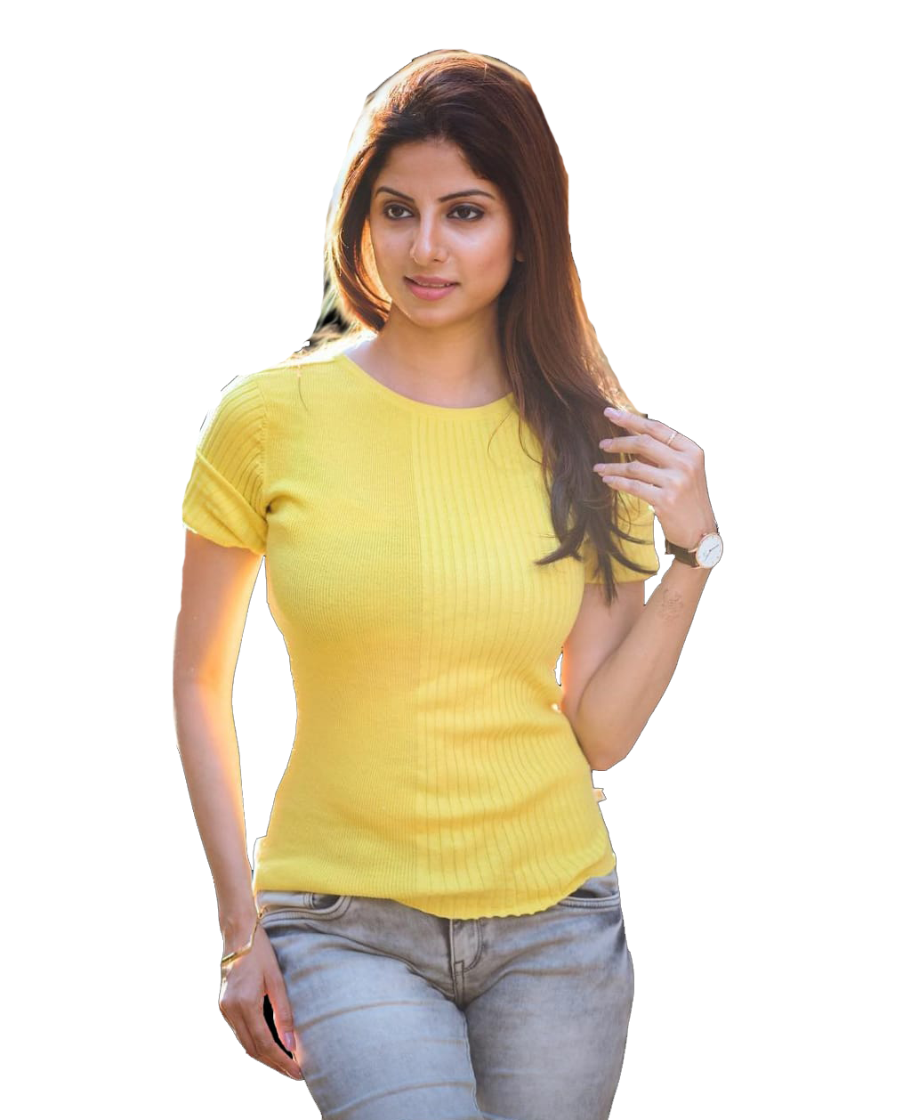 Girls PNG 2018 new Indian Girls HD PNG Download for editing.
