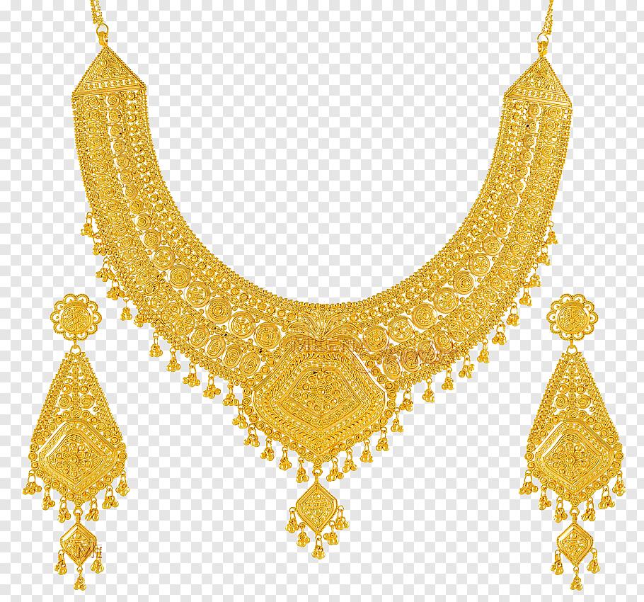 Brown chandbali set, Earring Jewellery Necklace Bride Indian.