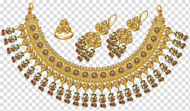 Earring Jewellery Jewelry design Diamond Gold, Indian.