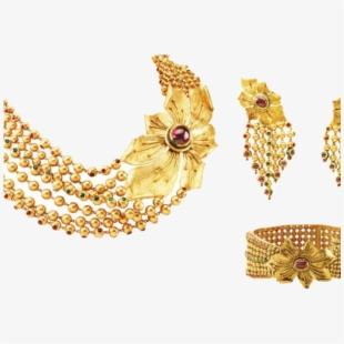 Jewelry Clipart Indian Jewellery.