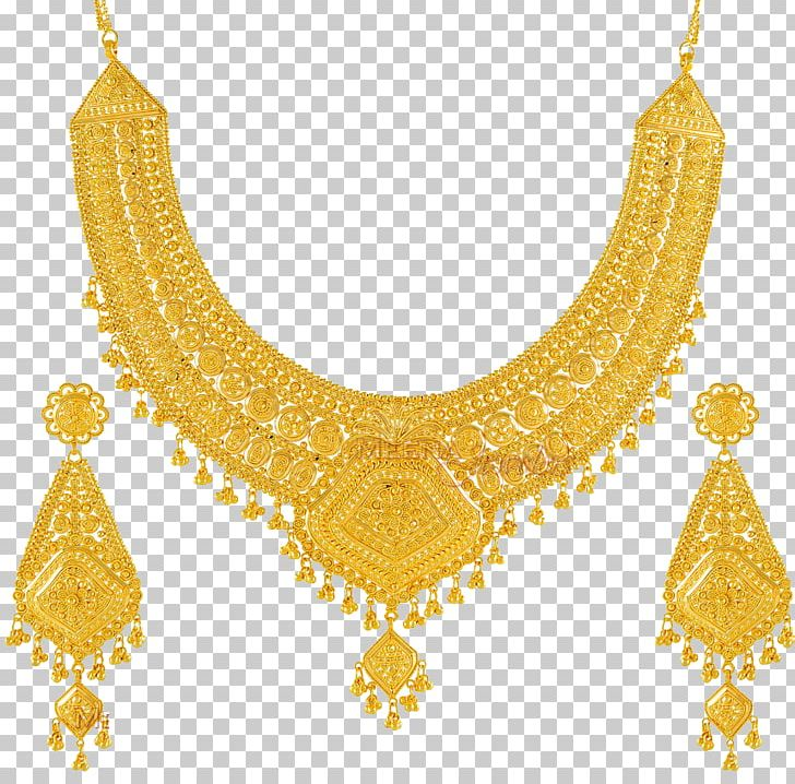 Earring Jewellery Necklace Bride Indian Wedding Clothes PNG, Clipart.