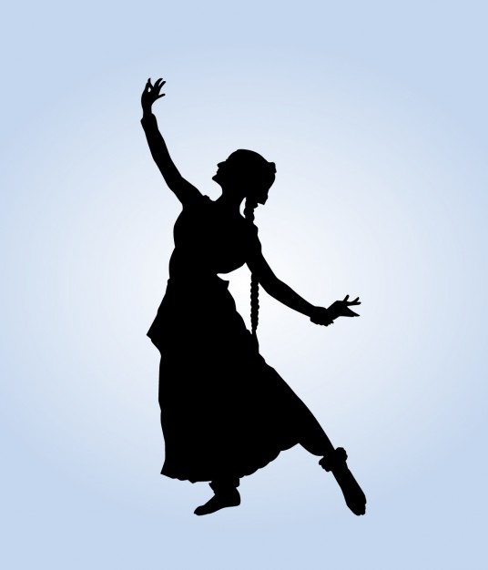 Dance Vectors, Photos and PSD files.