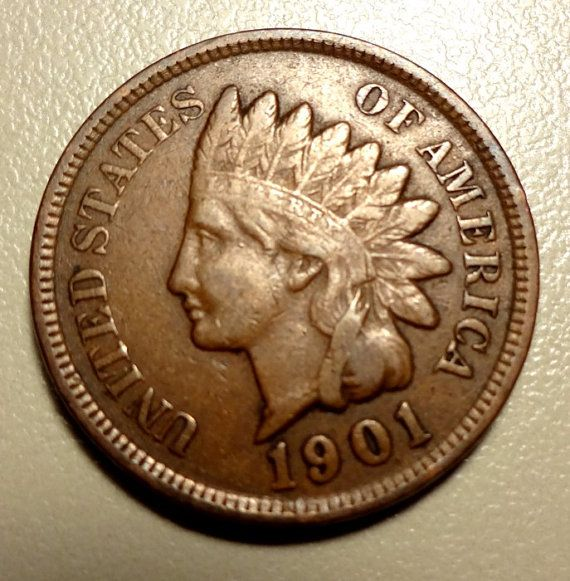 1000+ images about US COINS.