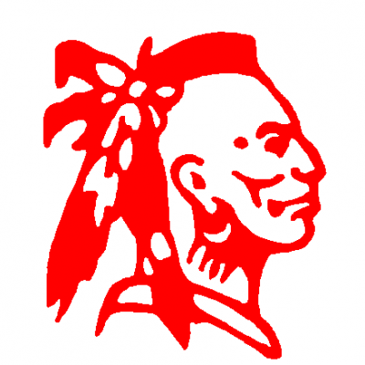 Free Indian Head, Download Free Clip Art #185618.
