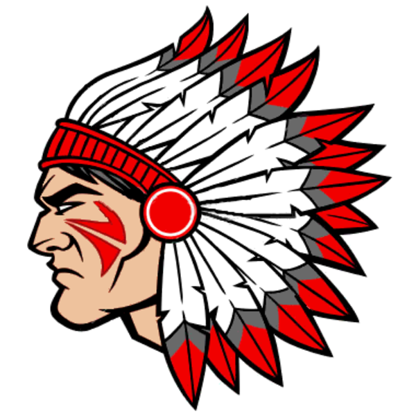 Free Indian Football Cliparts, Download Free Clip Art, Free.