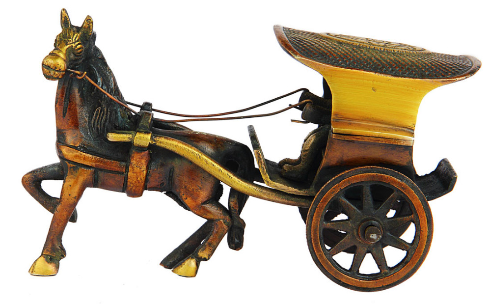India Horse Cart, India Horse Cart Manufacturers and Suppliers on.