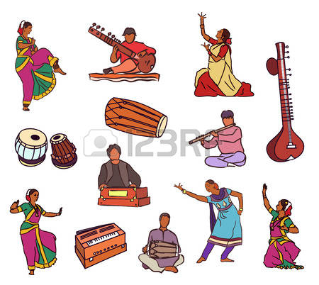 Instrument Man Images & Stock Pictures. Royalty Free Instrument.