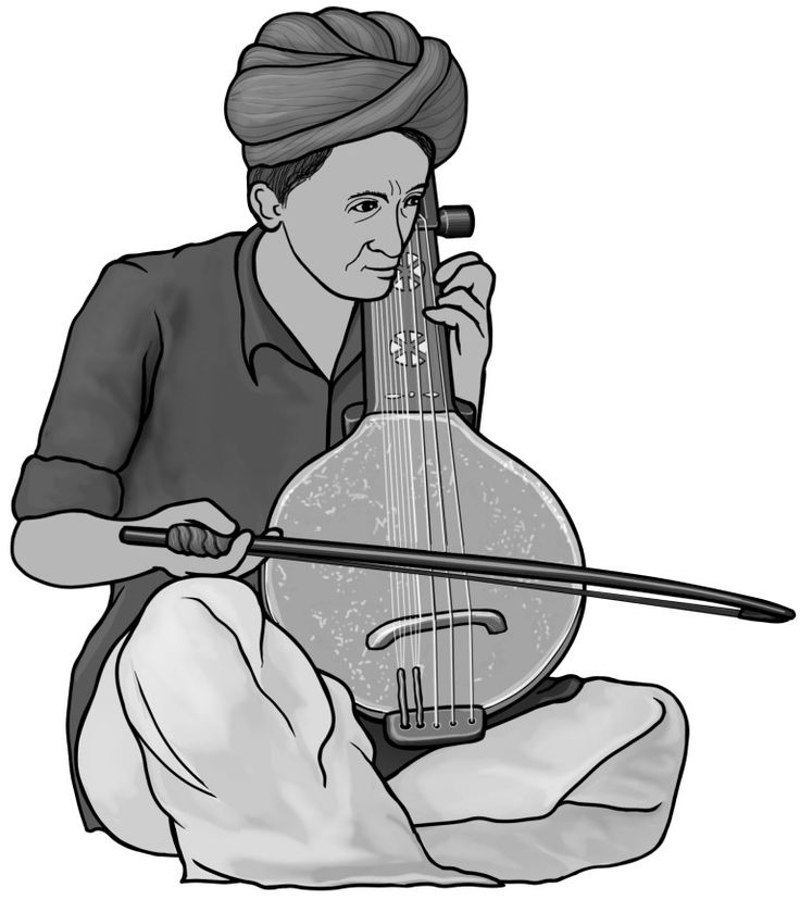 1000+ images about インドの楽器 Indian musical instruments. on.