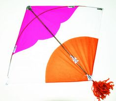 Pin by Mansura Chowdhury on Kites Added Color To The Sky.