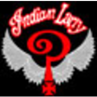 Indian Larry Motorcycles.