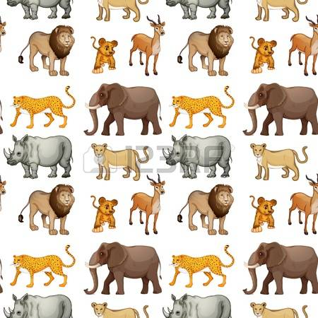 224 Leopard Cubs Stock Vector Illustration And Royalty Free.