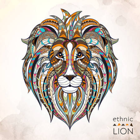 33,094 Lions Stock Vector Illustration And Royalty Free Lions Clipart.