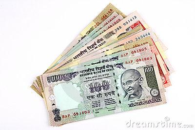 12709 Money free clipart.