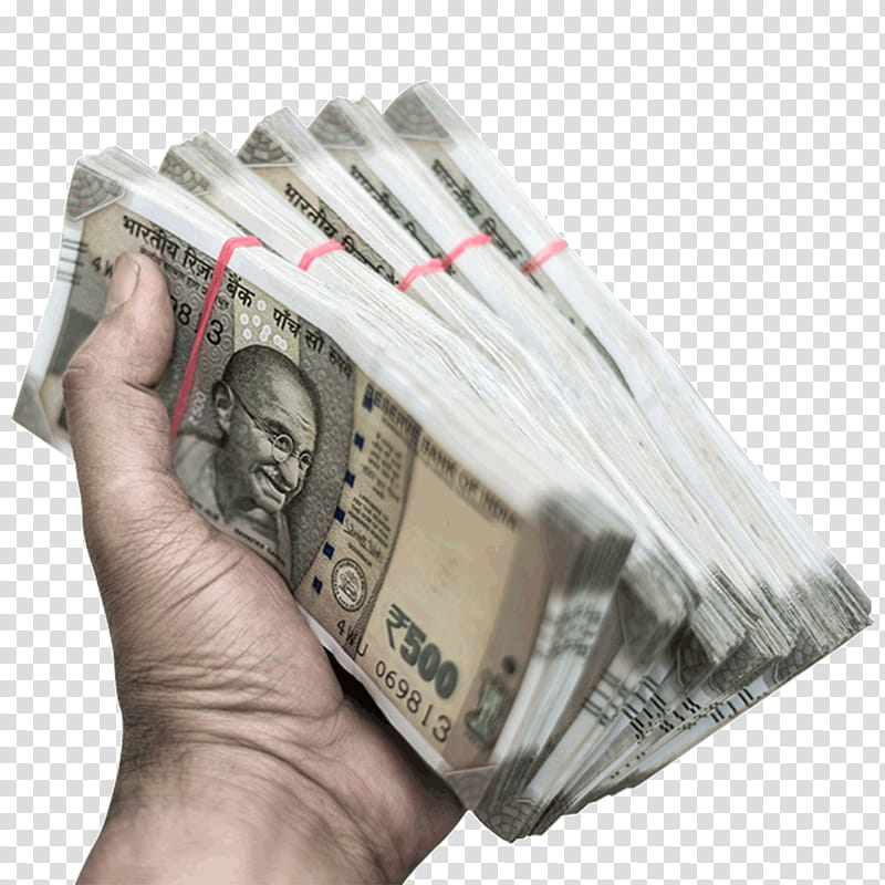 Indian Money, Indian Rupee, Bank, Currency, Indian rupee.