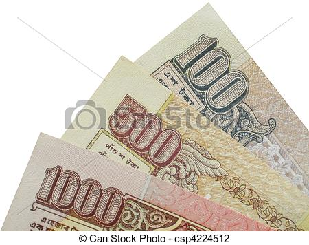 Collection of free Accounted clipart india money. Download.