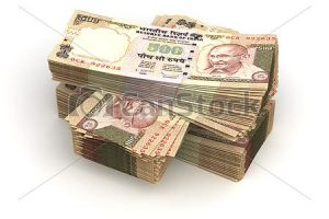 Indian money clipart » Clipart Station.