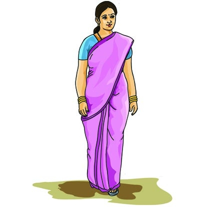 CLIPART INDIA : HOME.