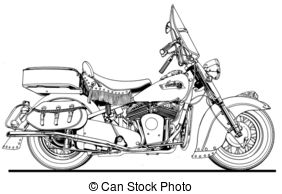 Indian motorcycle Clip Art and Stock Illustrations. 101 Indian.