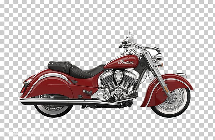 Indian Chief Motorcycle Cruiser Indian Scout PNG, Clipart, Automoti.