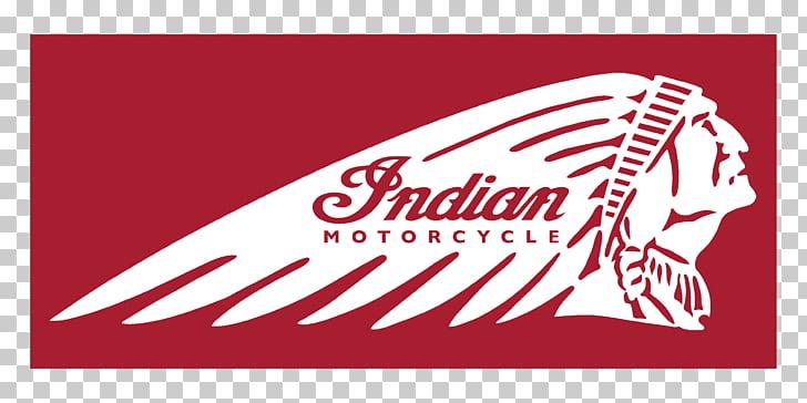 Sturgis Indian Scout Motorcycle Polaris Industries, indian.