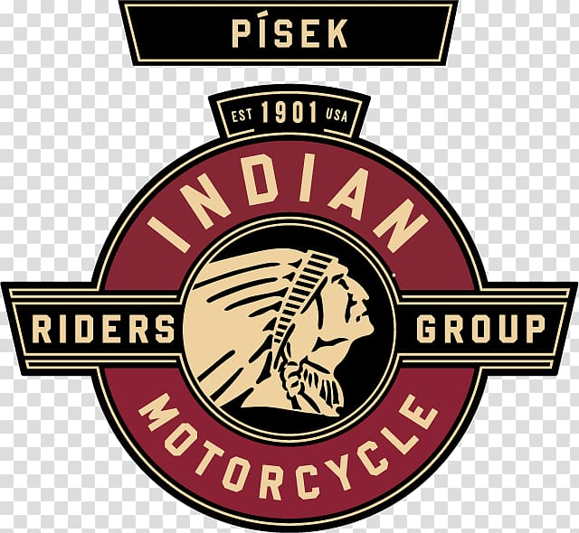 Indian Motorcycle of Springfield Indian Motorcycle of.