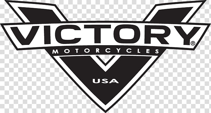 Victory Motorcycles Indian Custom motorcycle Polaris.