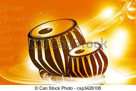 Indian music Clip Art and Stock Illustrations. 1,113 Indian music.