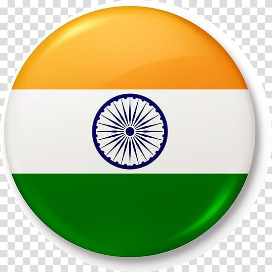 India flag illustration, Flag of India Indian independence.