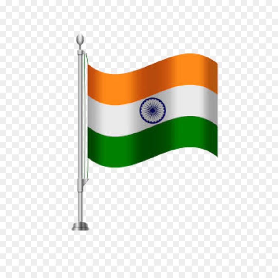 India Flag National Flag.
