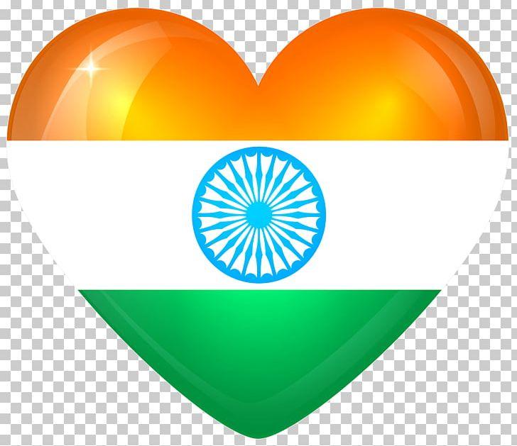 Flag Of India National Flag PNG, Clipart, Art, Circle, Computer.