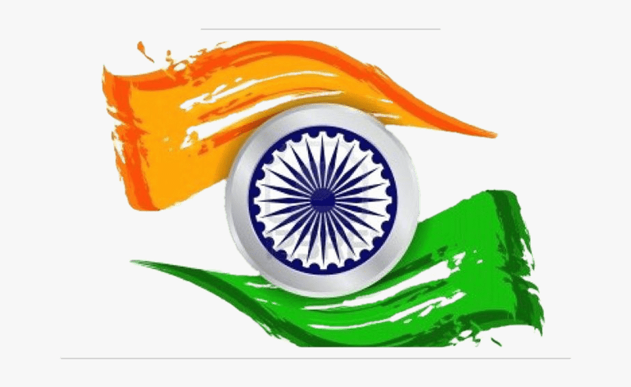 Indian National Flag Png Image Collection Pngmafia.