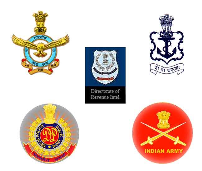 Free Indian Army Logo, Download Free Clip Art, Free Clip Art.