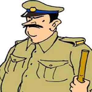 SSB Head Constable Recruitment 2013.