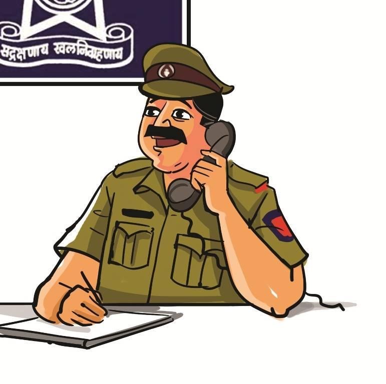 Madras HC ends dream run of quacks; police action now.