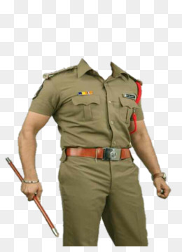 Indian Police Service PNG and Indian Police Service.