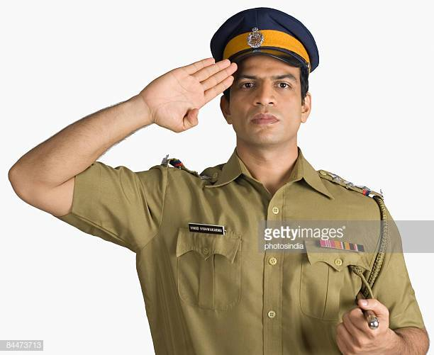 60 Top Indian Police Pictures, Photos and Images.