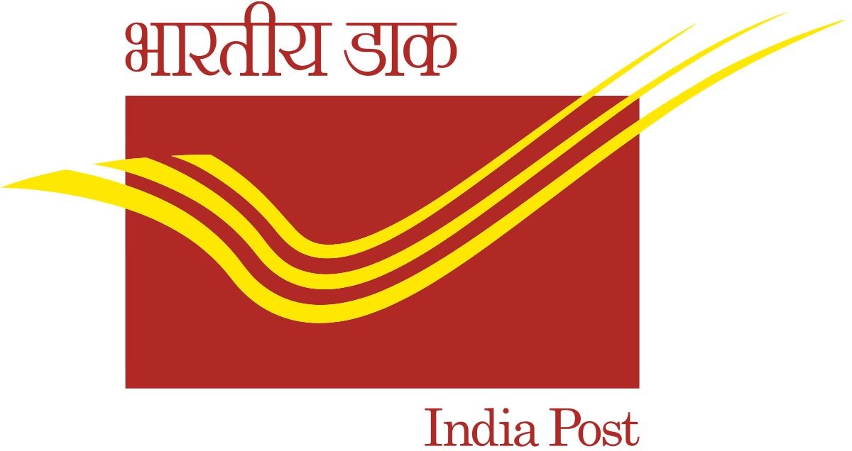 India Posts.