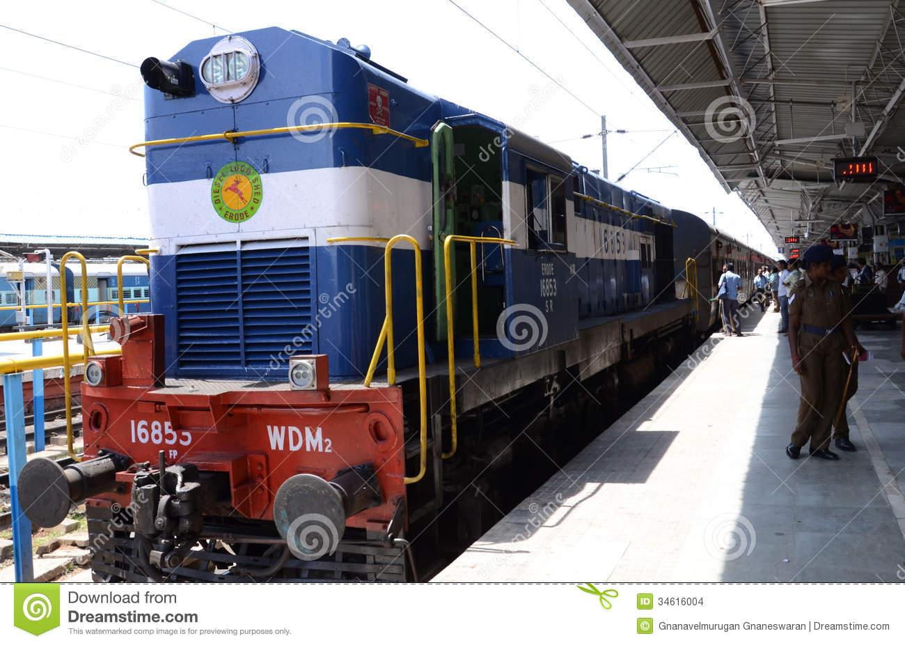Indian Railway Clipart Clipground