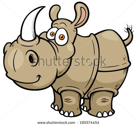 1000+ images about Rhino on Pinterest.