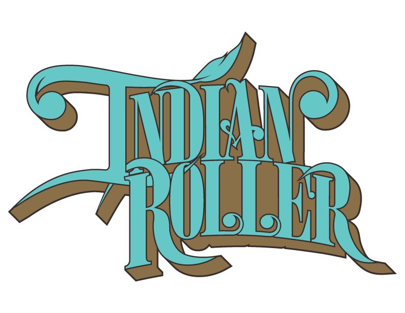 Indian Roller Boutique Roadhouse.