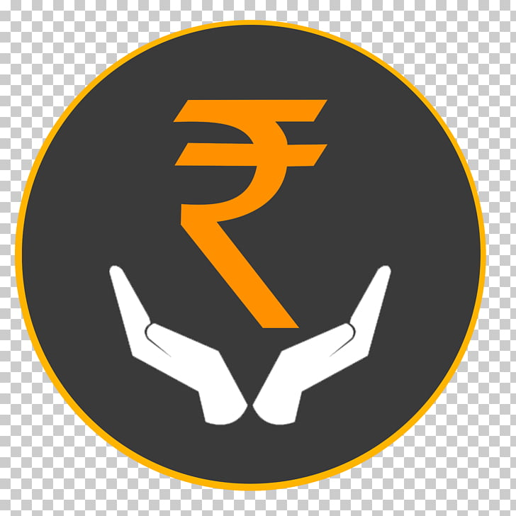 Indian rupee sign Currency symbol Exchange rate, expenditure.