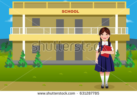 Indian school teacher clipart 10 » Clipart Station.